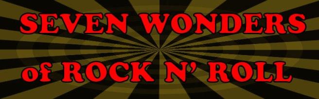 rock-banner-3