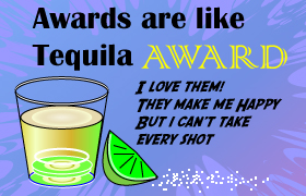 tequila-award-2