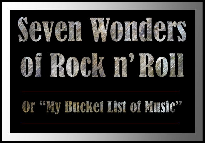 seven-wonders-4