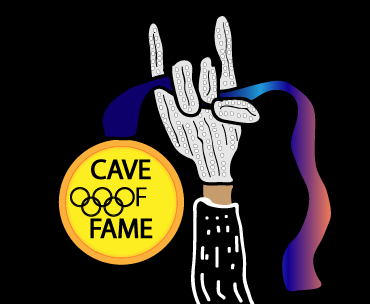 cave-medal-salute-5