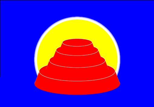 devo-hat-3333