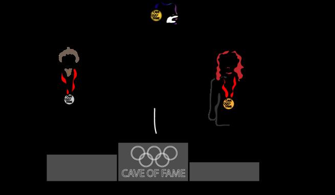 metal-podium2
