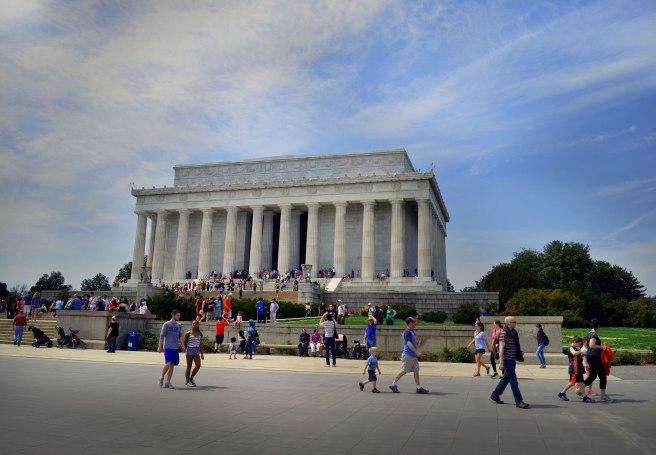 Lincoln-Memorial-3