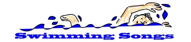 swimming-header-cave