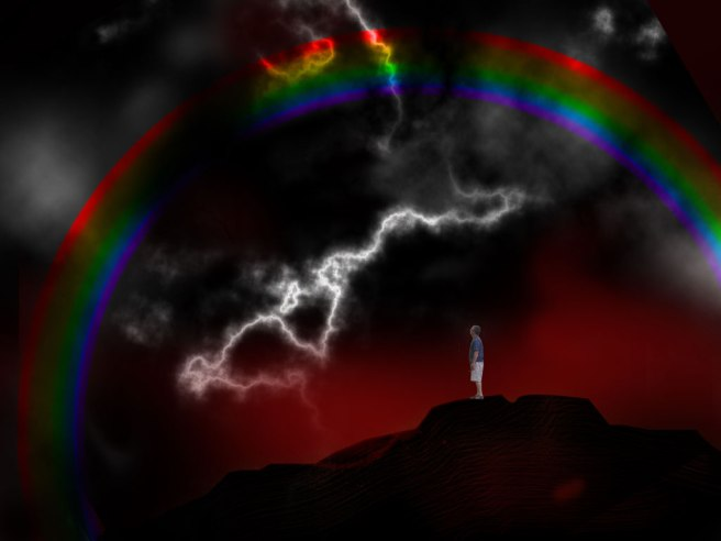 rainbow-in-the-dark-22234