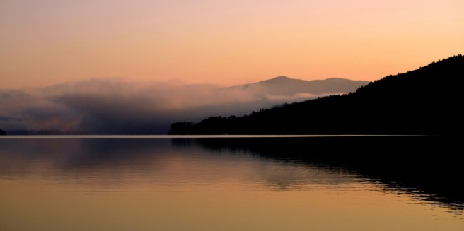 cropped-lake-george-14.jpg