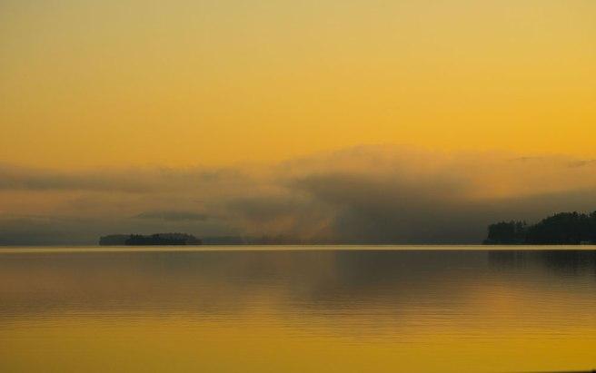 lake-george02-inver-sm