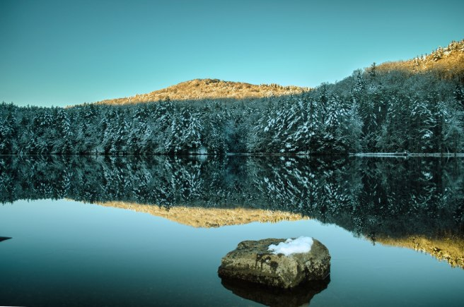 winter-river-4