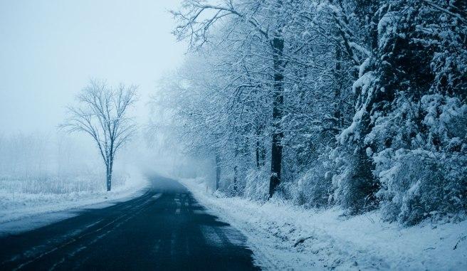 winter-road-2
