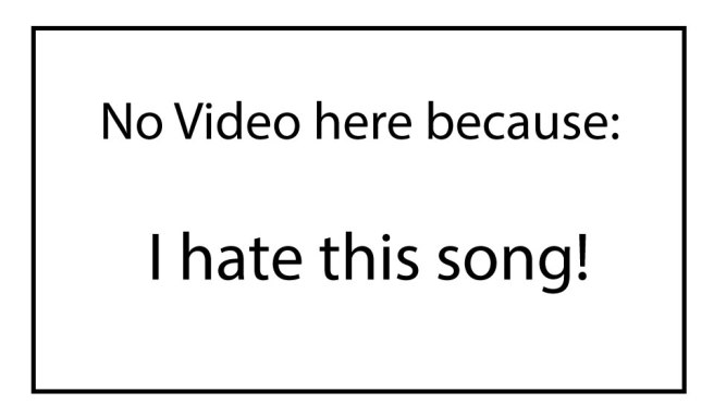 hate-this-song