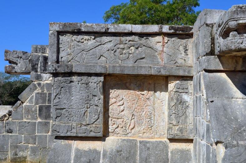 mayan-pict-1