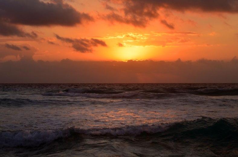 orange-sunrise
