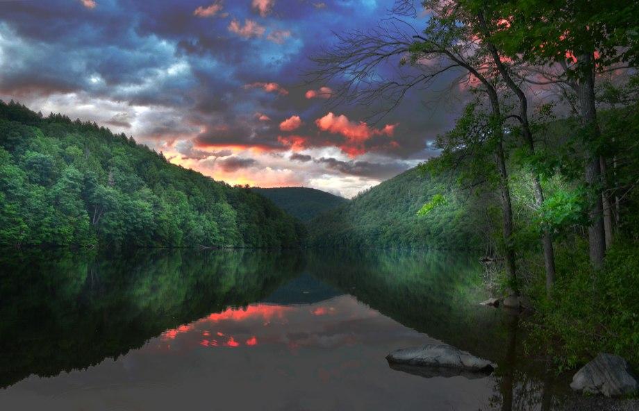 venus-sunset-flatwp-(2)
