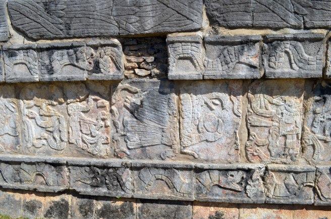 wall-4
