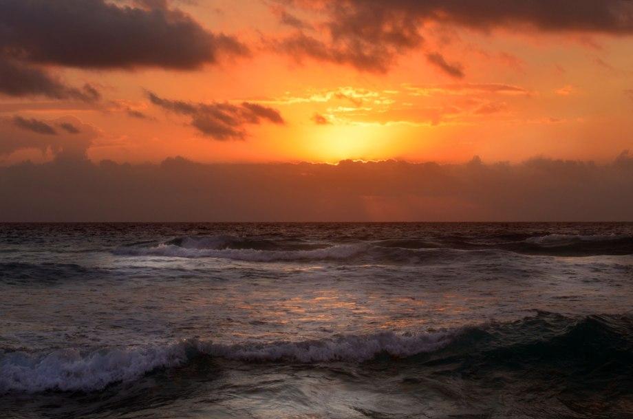 orange-sunrise45-Recovered