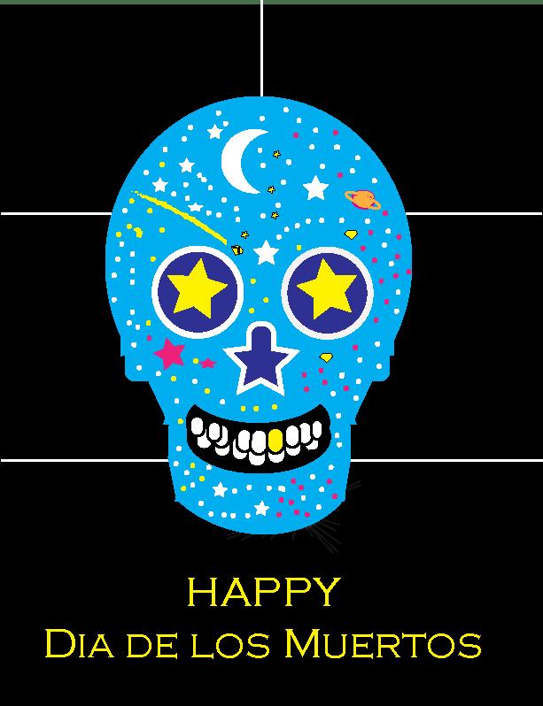 Usugar-skull11